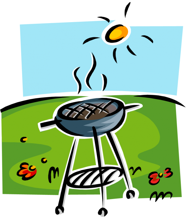 backyard-bbq-party-clipart-barbecue-party-clipart-9