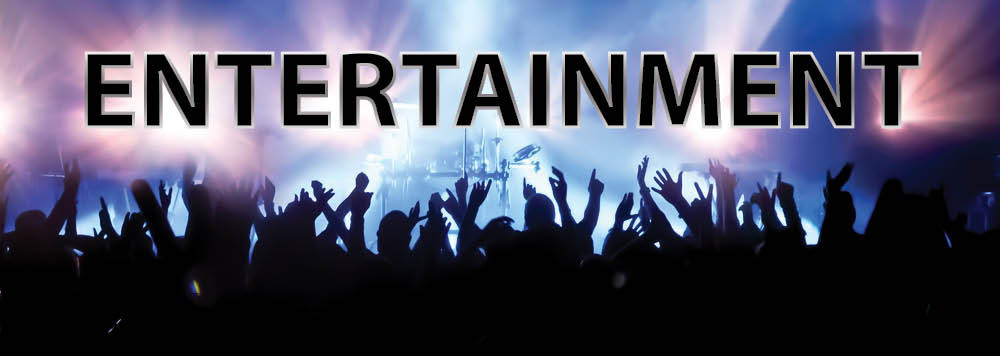 July – December Live Entertainment Nights!
